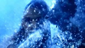 Film Quizzes - Leonardo di Caprio Film 3