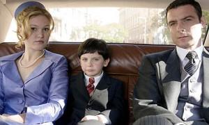 Film Quizzes - Lousy 21st Century Remakes Film 6